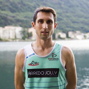 Alessandro Turroni