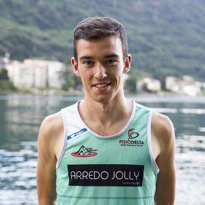 Marco Gattoni