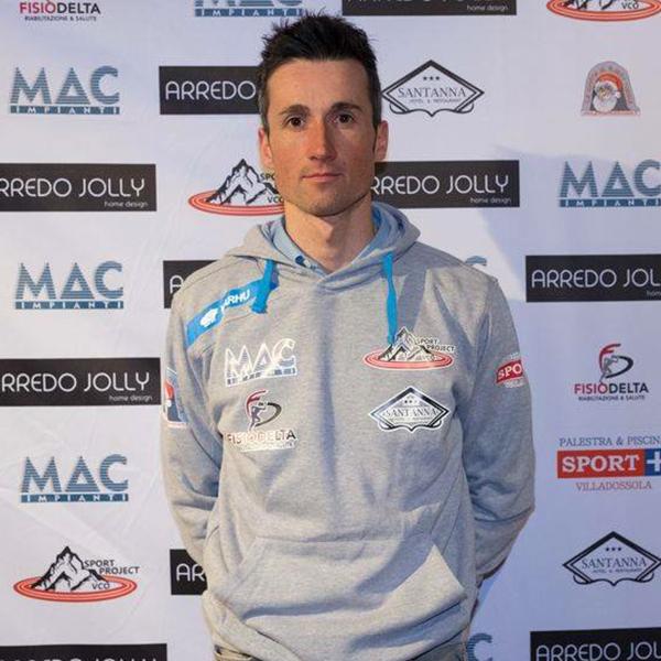 Silvio Mellerio